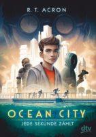 Ocean City – Jede Sekunde zählt