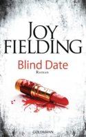 Joy Fielding: Blind Date