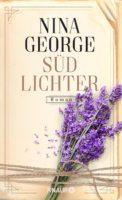 Nina George: Südlichter