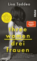 Lisa Taddeo: Three Woman